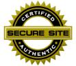 secure_logo_bc